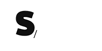 Logo-b-n
